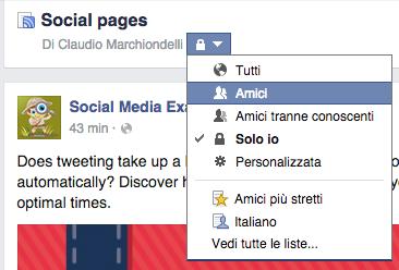Liste_di_interessi_su_Facebook_8