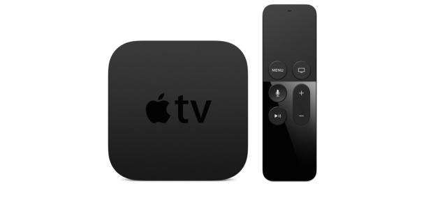 Nuova_Apple_Tv_scommette_su_Periscope_2