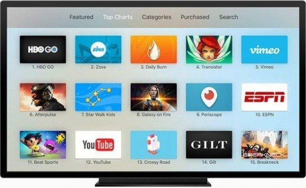 Nuova_Apple_Tv_scommette_su_Periscope_3