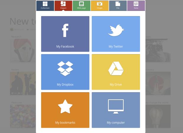 Organizzare_post_Twitter_e_di_Facebook_con_Pearltrees_3
