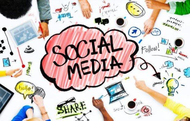 Social network: 3 tool per non perdere il controllo
