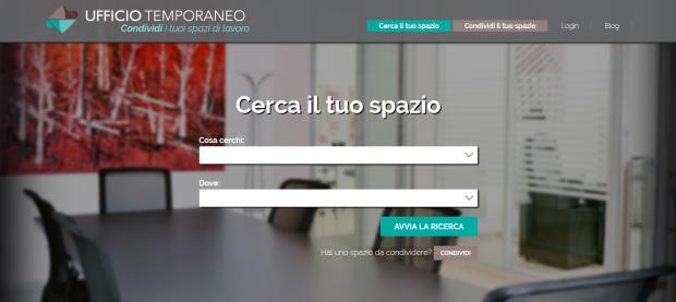 Ufficiotemporaneo.it1