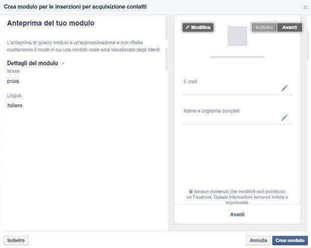 anteprima-modulo-lead-ads