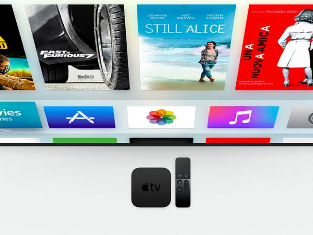 IPhone 6S, iPad Pro, Apple Watch e Apple TV: tutto quello che devi sapere sulle novità Apple