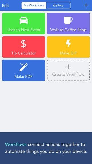 automatizzare_social_ifttt_3