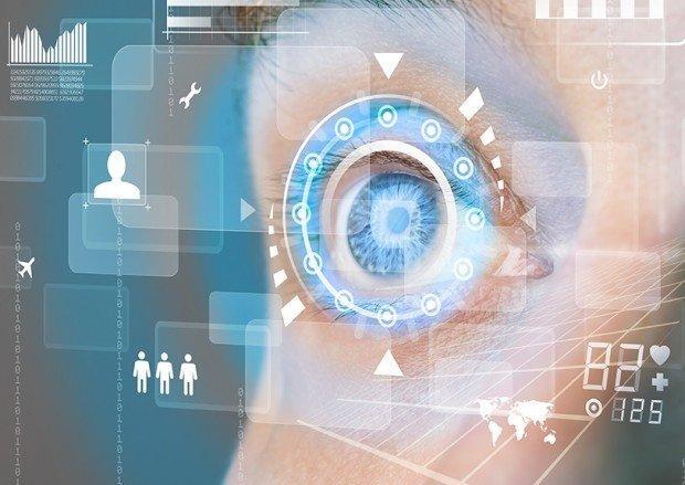 Biometria, quando l'identità è una questione di sicurezza