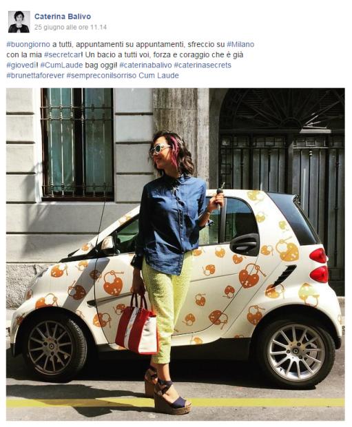 business_sostenibile_sicilia_cum_laude_borsa
