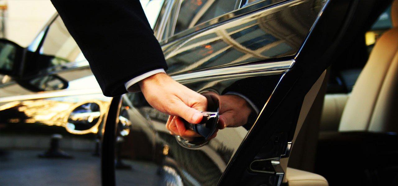 Blacklane: il servizio di trasporto in città che vuole sfidare Uber