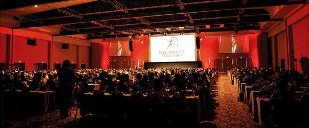 Torna il Forum delle Eccellenze, l'evento formativo per il business