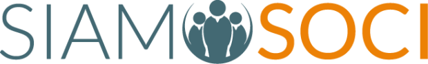 Club Acceleratori, SiamoSoci presenta il nuovo progetto [EVENTO]