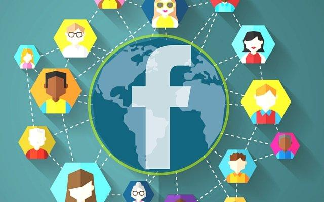 Come gestire un'attiva community su Facebook [HOW TO]