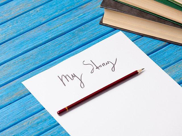 storytelling cos'è