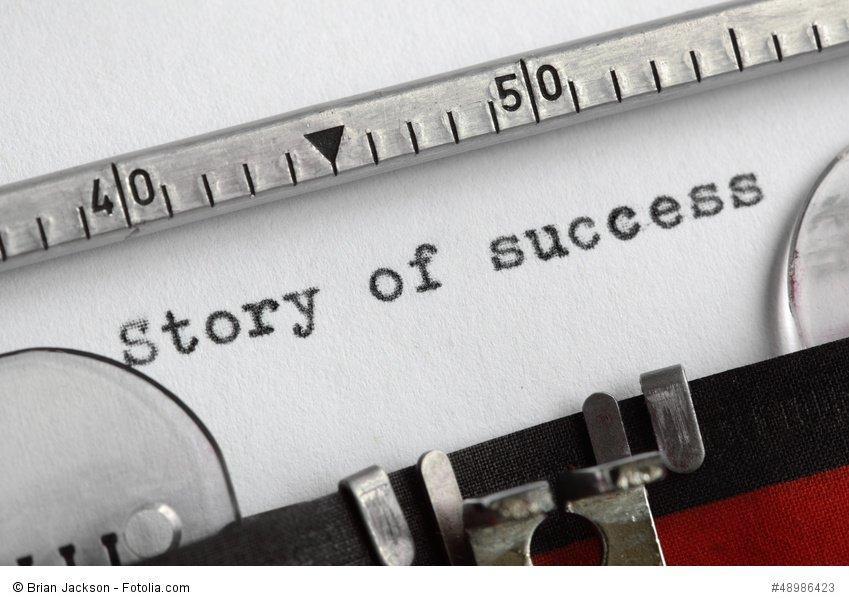 Storytelling: perché per un'azienda è necessario raccontarsi? [INTERVISTA]