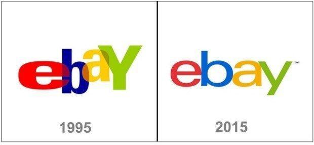 Ebay Italia, 20 anni fatti di passioni