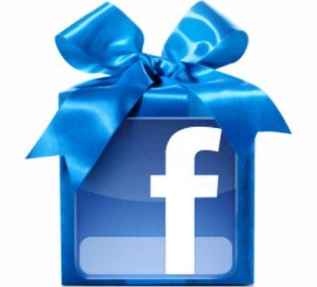 le_pagine_facebook_non_saranno_più_le_stesse