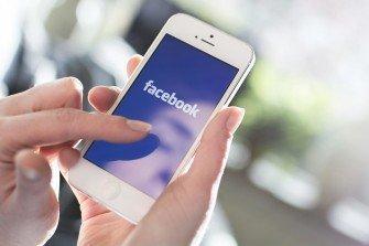 "Facebook_lancia_annunci_immersive"""