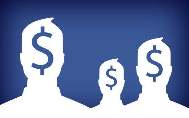 le_pagine_facebook_non_saranno_piu_le_stesse