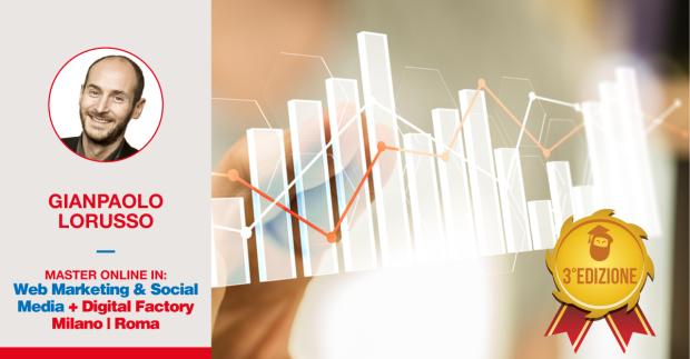KPI e Analytics: a cosa servono davvero? [INTERVISTA]