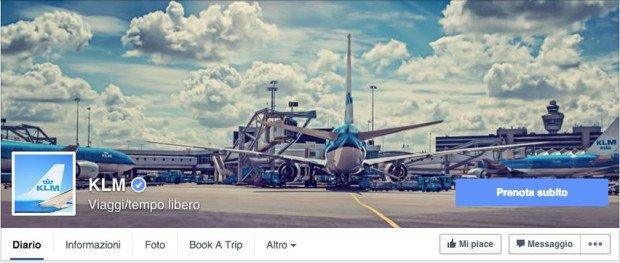 il_nuovo_layout_delle_pagine_facebook_1