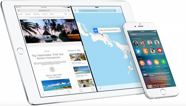 iOS 9: un premio da 1 milione di dollari per il jailbreak