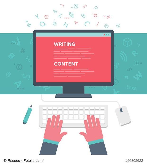 Content Style Guide: contenuti perfetti per il web