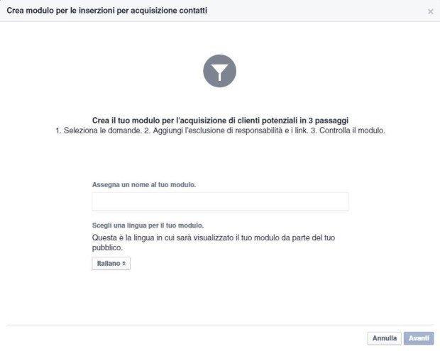 modulo-lead-ads-facebook
