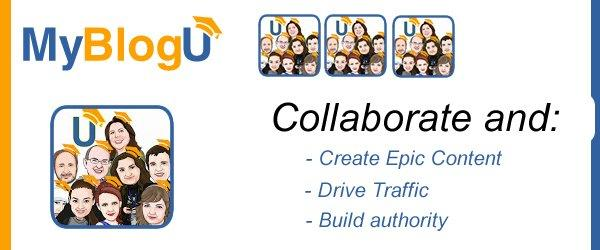 torytelling collaborativo