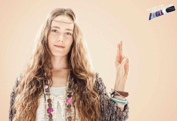 Nescafé, Loctite, Billboard: i migliori annunci stampa della settimana