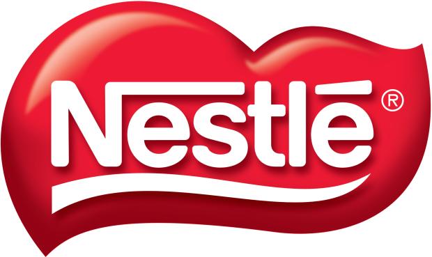 nestle_vs_cadbury_sfida_ultimo_break