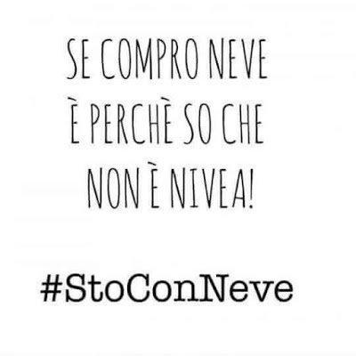 nivea_neve_e_il_bianco_natale_2