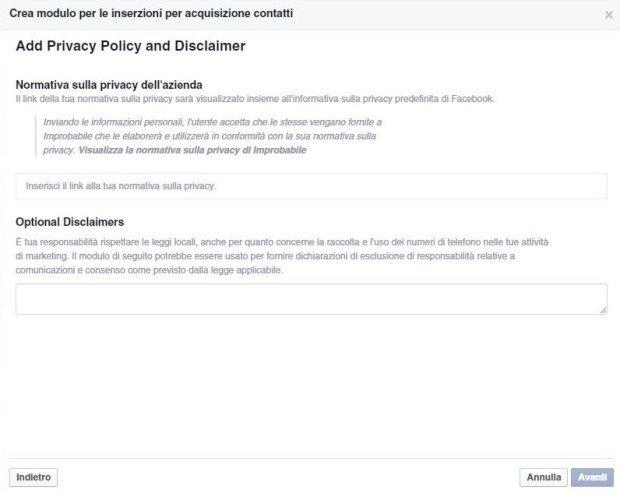 privacy-facebook-lead-ads