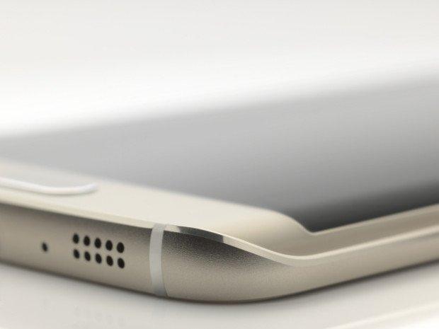 Galaxy S7, indiscrezioni sul futuro device di Samsung
