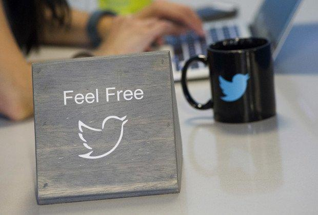 Twitter: sei consigli per usarlo meglio