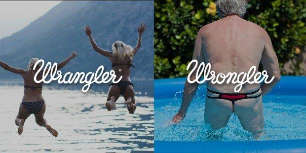 wrangler_vs_wrongler_ninja_1