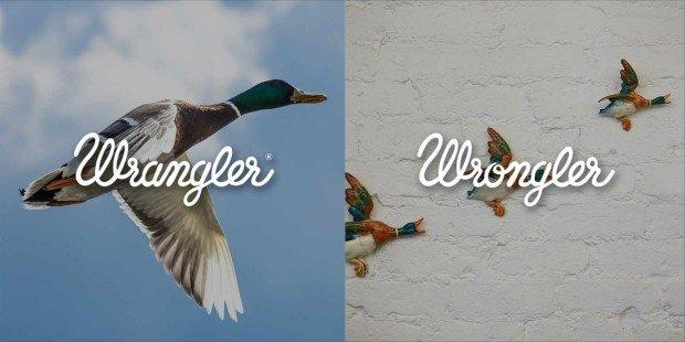 wrangler_vs_wrongler_ninja_2