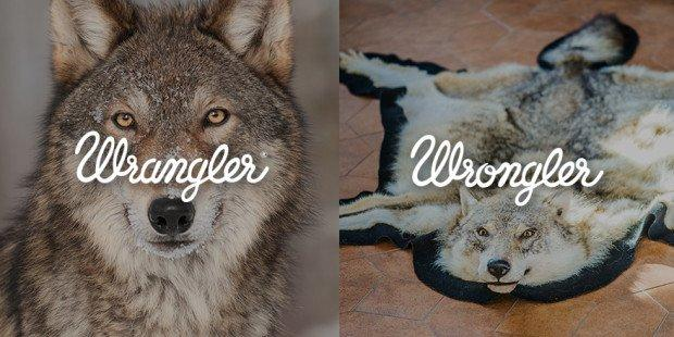 wrangler_vs_wrongler_ninja_3