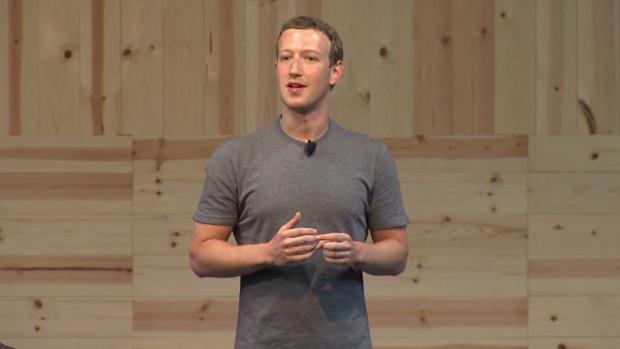 zuckerberg-dislike