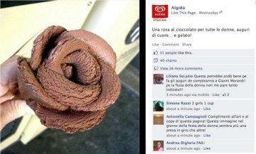 Facebook_Ad_sai_scegliere_il_colore_giusto_HOW_TO