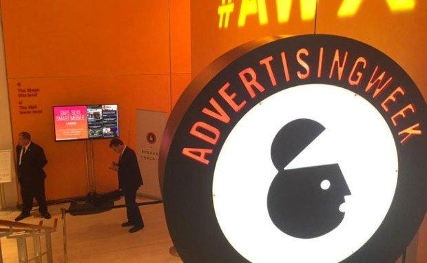 Advertising Week: discussione, confronto e molto altro ancora