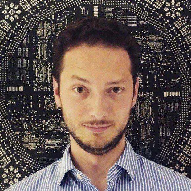 Alessandro Sarcina: grazie a Trashly, la raccolta differenziata diventa smart [INTERVISTA]