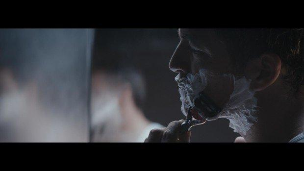 Corporate Storytelling: Gillette aiuta ogni James Bond