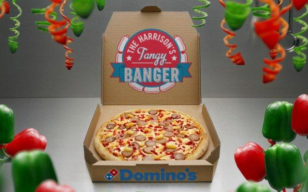 Dominos_Pizza_Alessandro_Lazzaroni
