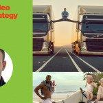 Video Marketing: progetta, coinvolgi e misura i risultati [INTERVISTA]