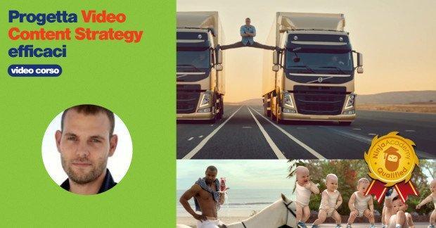 video marketing Scognamiglio