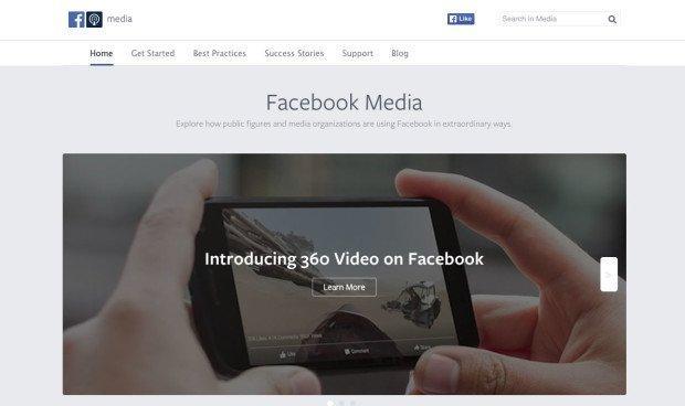 Facebook_non_è_solo_facebook.com_11