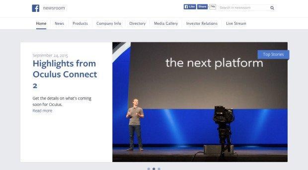 Facebook_non_è_solo_facebook.com_12