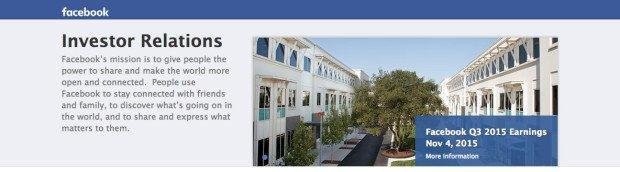 Facebook_non_è_solo_facebook.com_14