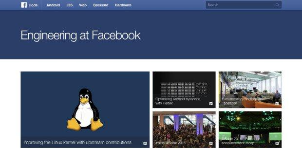 Facebook_non_è_solo_facebook.com_15