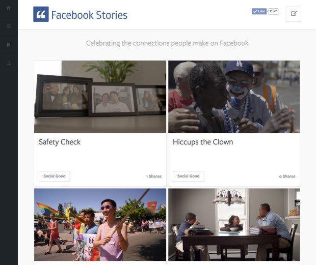 Facebook_non_è_solo_facebook.com_5