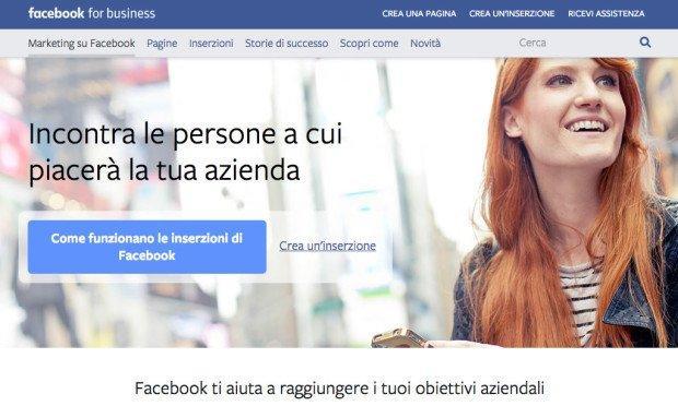 Facebook_non_è_solo_facebook.com_6